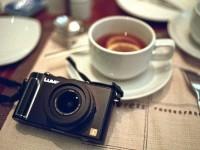 摄影新手应该要知的十件事