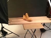 商品摄影鞋子拍摄技巧分享