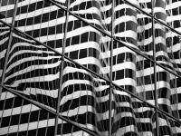 6个拍出漂亮建筑物的技巧