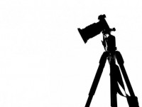 什么时候应该拍摄黑白照片?