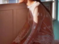 拍摄私房室内取景与用光的建议