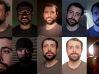 营造画面情绪的10种人像布光