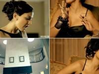 MV拍摄前期规划与后期剪辑制作视频教程