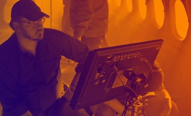 好莱坞电影镜头运动与场面调度实战解析