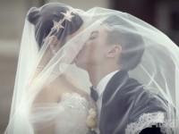24Frames明星婚礼拍摄团队前后期视频教程