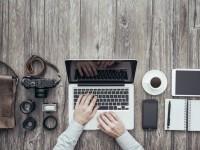 如何快速成为自由职业摄影师视频课程