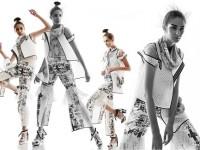 LightingMODE全套时尚商业摄影+修图精华视频课程
