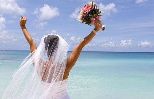 实用婚纱摄影技巧大荟萃