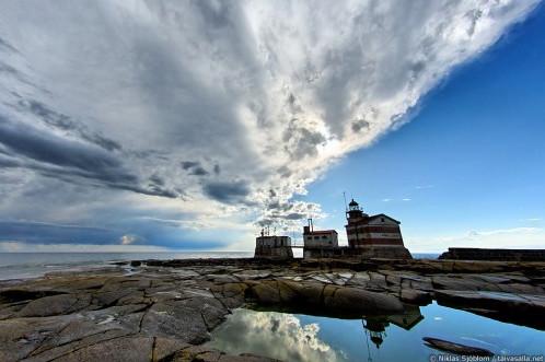 6个蓝天白云摄影要诀 laquo; 实用摄影技巧 | 摄影教程 | 单反相机入门教程 - 风云淡 - 放逐心境 品味悠然