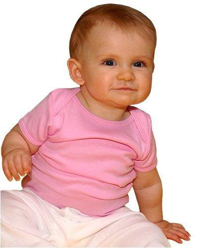 教你十招 拍出漂亮宝贝照片