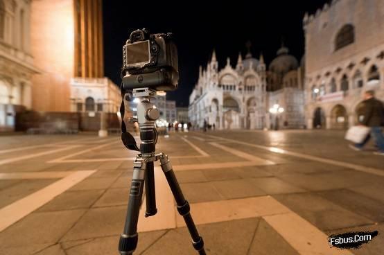 欧洲建筑物拍摄秘籍