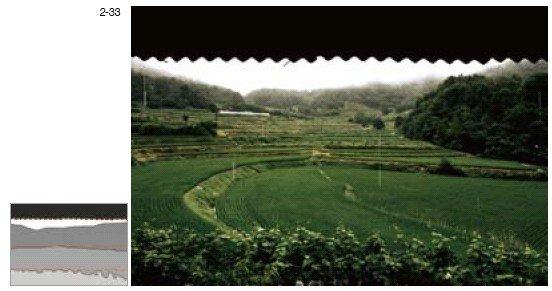 【转载】国外摄影师的摄影构图实例讲解 - A加佳 - A加佳的学习小屋