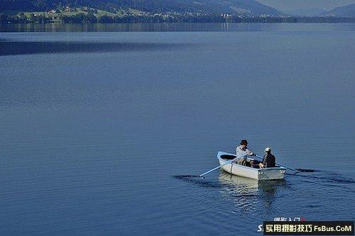 10种情况下使用手动对焦 - 安康龙舟 - 安康龙舟摄影苑