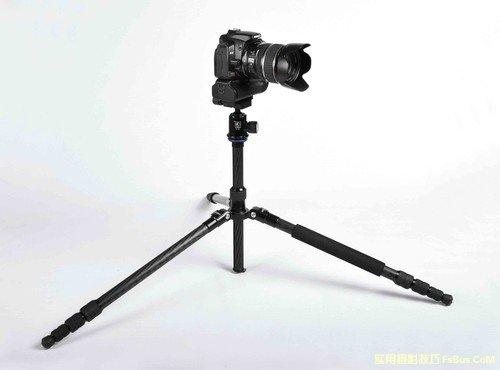 教你如何拍出清晰锐利照片