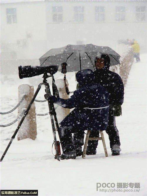 相机使用及保养技巧大公开
