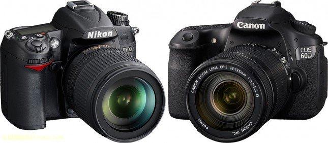 摄影新手应该购买什么器材