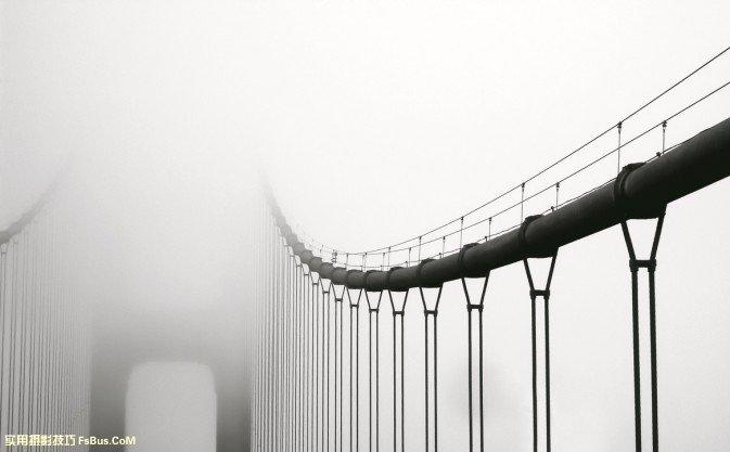 15座最美桥梁行摄全攻略