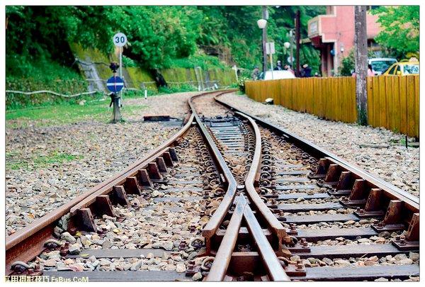 摄影攻略:单反与漫步摄影