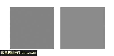 什么照片适合处理成黑白照片