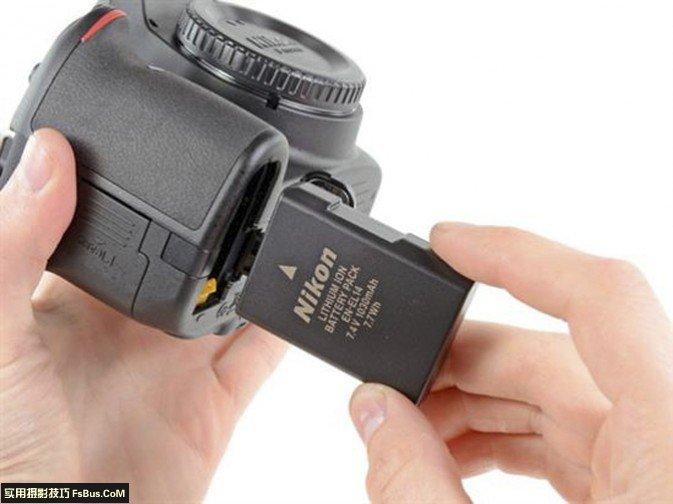 新手须知单反相机的护理总结