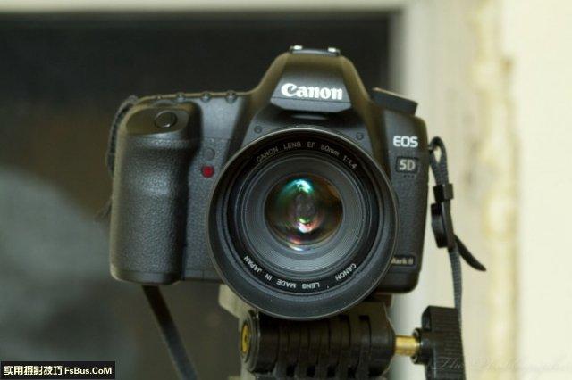 【引用】 摄影新手使用50mm定焦镜头的5点建议 - ddp0228 - 耘影乐园的博客