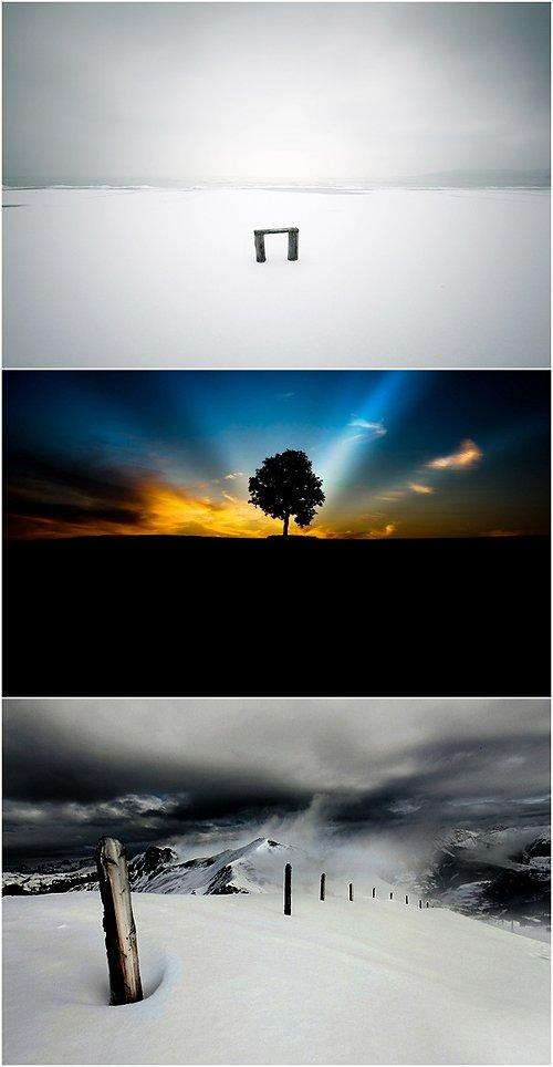 如何判断一张照片的曝光是否准确