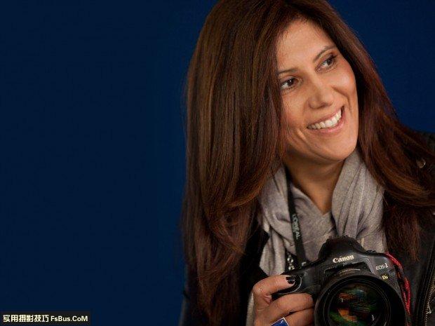 助你走上摄影巅峰的30条建议