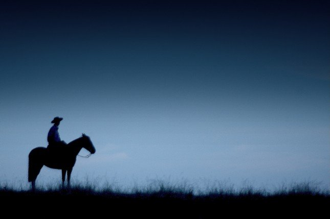 必学!夜景拍摄技巧速成法