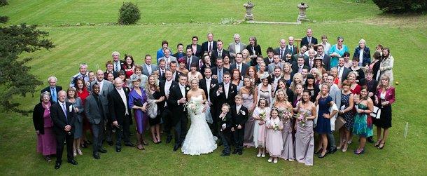 婚礼摄影师在拍摄现场要注意的8个事项