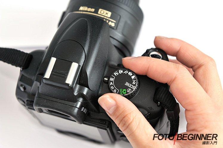 6个专业摄影师也会用的拍摄方法