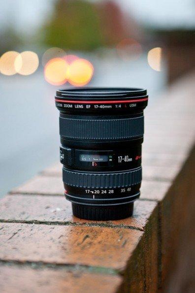 摄影新手第二颗镜头该如何选择