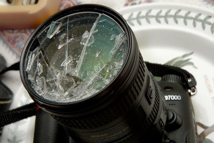 4块摄影新手必备滤镜