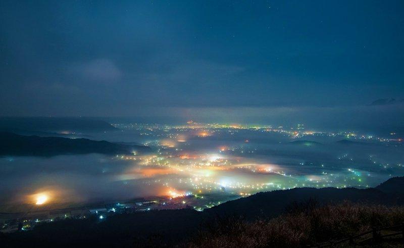 8招让你的夜景更清晰