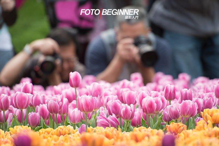 8个提升摄影功力的必备技巧