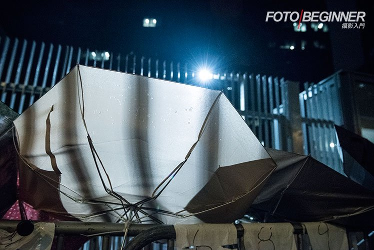 【转载】  8个提升摄影功力的必备技巧 - ddp0228 - 耘影乐园的博客