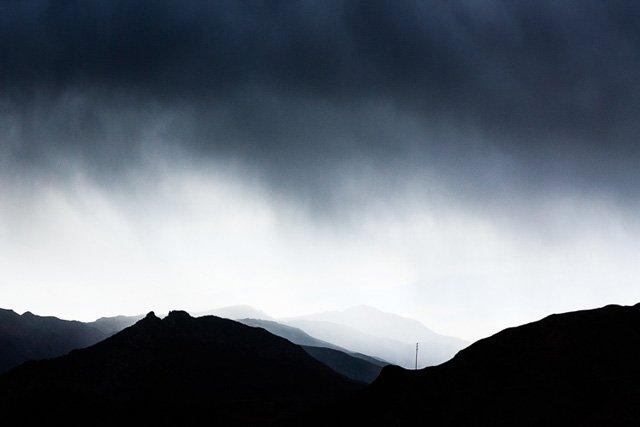 摄影教程,【运用阴影与对比拍出富有张力的照片】【网络转载】 摄影教程 ,预览图6