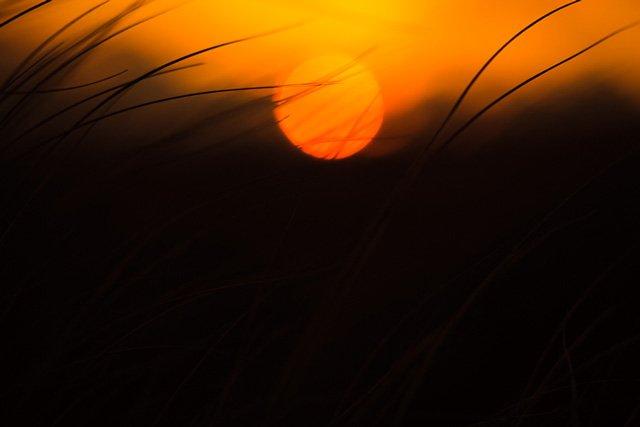 摄影教程,【运用阴影与对比拍出富有张力的照片】【网络转载】 摄影教程 ,预览图10