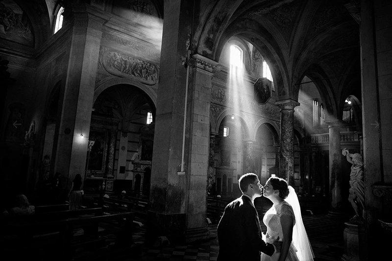 人像摄影光线控制的10个法则