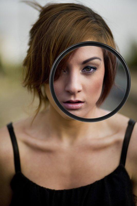 滤镜百科:不同滤镜和它们的妙用