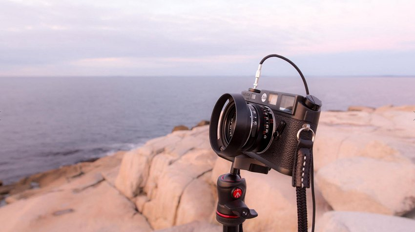 教你如何选择合适单反镜头