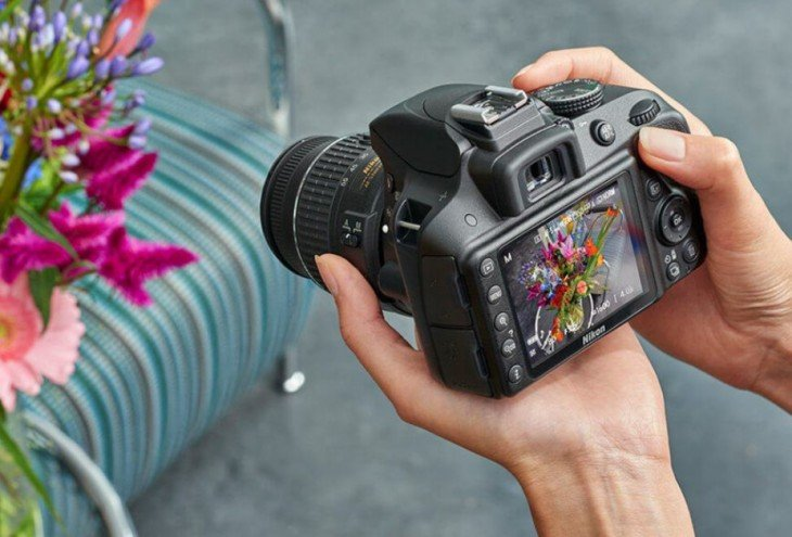 摄影必备超系统详解色彩理论
