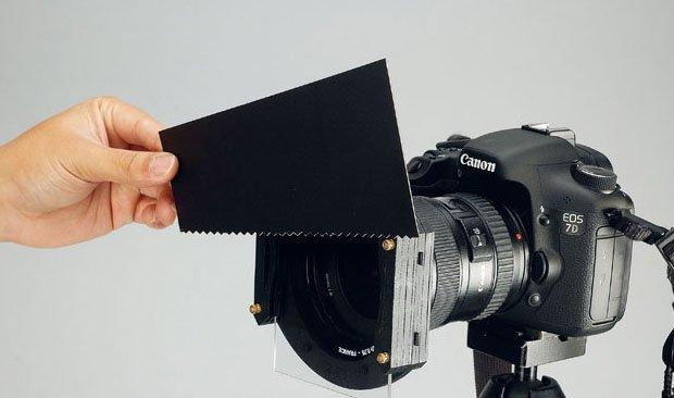 玩转慢门风光摄影经验分享