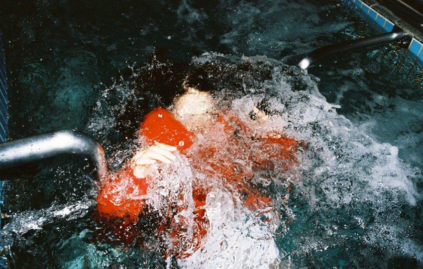 深度解析人像摄影7个关键要素