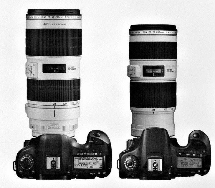9个摄影师吹毛求疵的要求