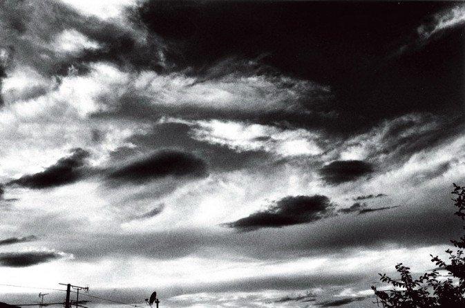 你真的懂什么是日系摄影吗?