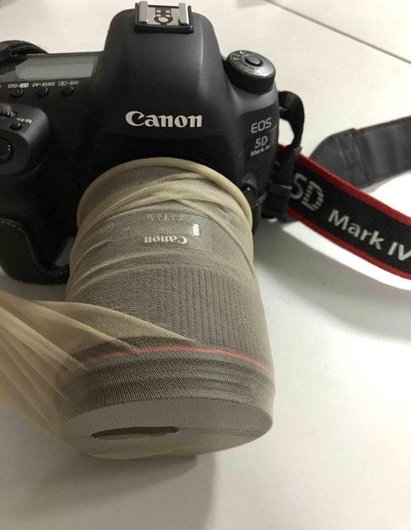 人像摄影写真前期拍摄经验总结