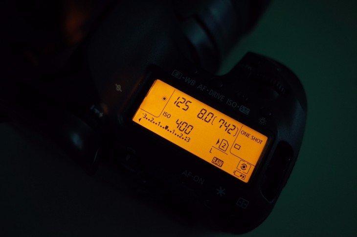 摄影师必备9个摄影小秘诀