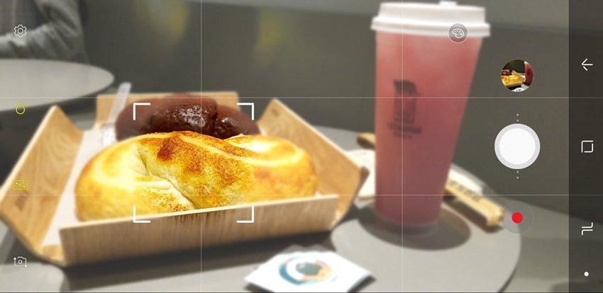 如何让你的美食照从朋友圈脱颖而出