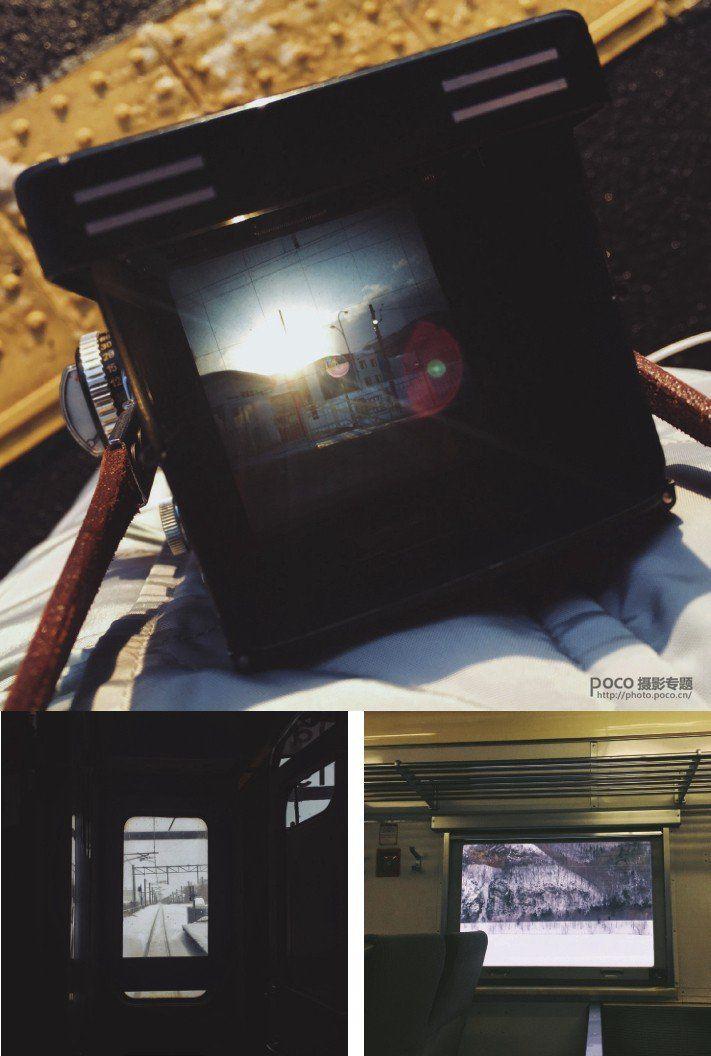 拍摄风光和静物手机摄影小秘籍