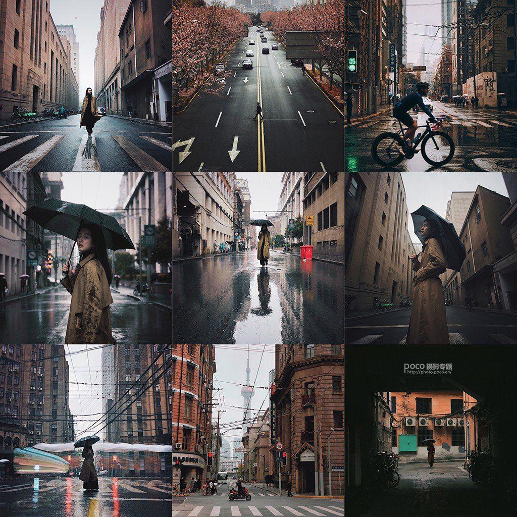 超实用的手机旅行拍照攻略